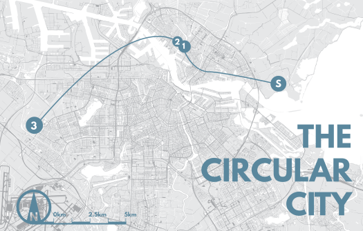 CircularCity